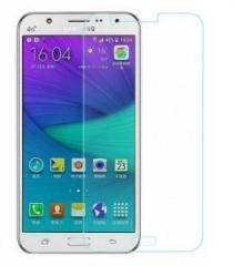 ARCENT Tempered Glass Guard for Samsung Galaxy J2 2016