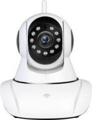 Artek BY780S Wireless IP Camera Webcam