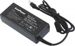 AsiaPower AP 65A AC 65 Adapter