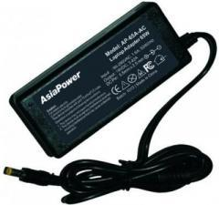 AsiaPower AP 90A 19 Adapter