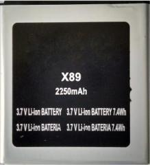 Asmyna Battery High Capacity For Ninja A89
