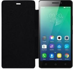Aspir Flip Cover for Lenovo VIBE P1m