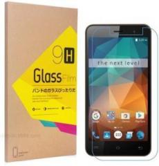 Aspir Tempered Glass Guard for Xolo Era 2X