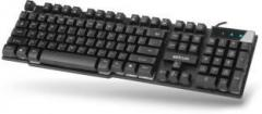 Astrum KL610 Wired USB Laptop Keyboard