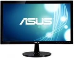 Asus 19.5 inch Full HD LED Backlit Monitor