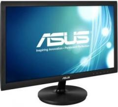 Asus 21.5 inch Full HD LED VS228NE Monitor