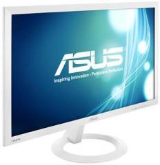 Asus 23 inch VX238H W LED Backlit LCD Monitor