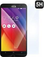 Asus SCREEN PROTECTOR/ZE550_551/AS//5.5/40 for Zenfone 2 ZE550M/551ML