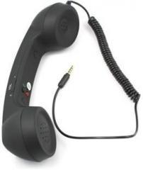 Atharv Coco Retro Wired Headset With Mic
