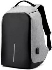 Attractive 15.6 inch Laptop Backpack