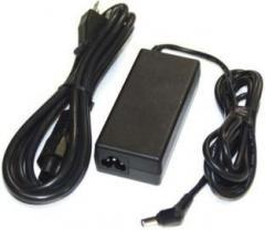 Axcess 19.5v,4.74a Replacement Charger for Vaio Series Pcg 7133i 90 Adapter