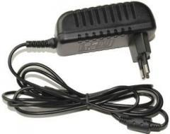 Axcess Replacement Charger for X205T 19v,1.75a 33 Adapter