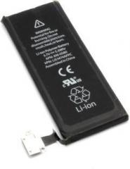 Axel Battery Apple iPhone 4S battery Li Ion Replacement Battery 4s OEM 8GB, 16GB, 32GB