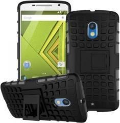 Axis Wide Shock Proof Case for Motorola Moto X Play
