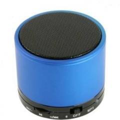 Bass Edition K4 Note Portable Bluetooth Mobile/Tablet Speaker