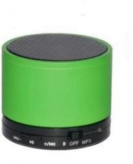 Bass King SF10 Portable Bluetooth Mobile/Tablet Speaker