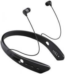 BB4 BM 170 Wireless Bluetooth Headset
