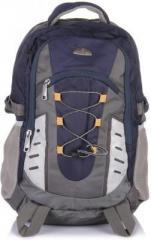Bendly SP3 Multi 30 L Large Laptop Backpack