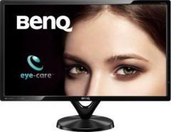 Benq 21.5 inch Full HD LCD VW2245Z Monitor