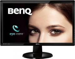 BenQ 21.5 inch GL2250HM LED Backlit LCD Monitor