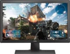 Benq 24 inch Full HD Gaming Monitor
