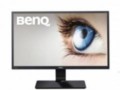 Benq 24 inch HD LED GW2470H Monitor