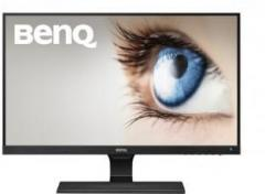 Benq EW2775 B 27 inch Full HD LED Backlit Monitor