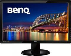 BenQ GW2255 21.5 inch LED Backlit LCD Monitor