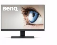 Benq GW2780 27 inch Full HD LED Backlit IPS Panel Monitor