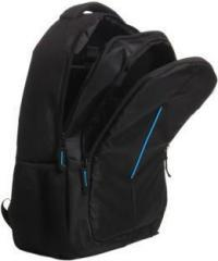 Best Deal 17 inch Laptop Backpack