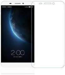 Big Zee BZ 01 Curved Edge Tempered Glass for LeTv Le 1S
