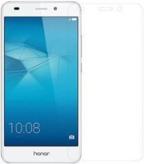 BigChoice Tempered Glass Guard for Huawei Honor 5C