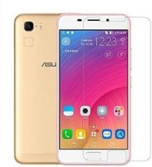 Bizbeetech Tempered Glass Guard for Asus Zenfone 3s Max