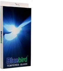 Bluebird Tempered Glass Guard for Oppo Find 7