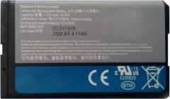 Bluedio Battery Best Quality For 06860 003 Original OEM C S2