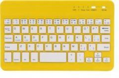 BMS NAM_102 Bluetooth Tablet Keyboard