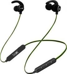 Boat Rockerz 255 Bluetooth Headset With Mic Neon In The Ear Price In India Comparison Overview As On 3rd September 2020 Pricehunt