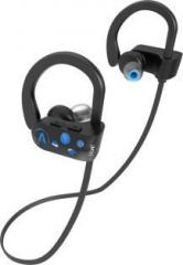 Boat Rockerz 261 Bluetooth Headset with Mic (In the Ear)