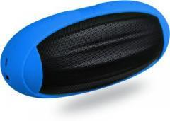 Boat Rugby Wireless Mobile/Tablet Speaker
