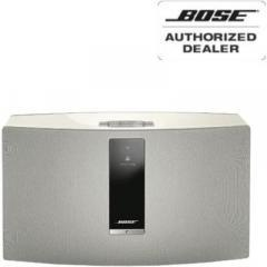 Bose SoundTouch 30 III Portable Bluetooth Mobile/Tablet Speaker