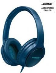 Bose SoundTrue Around Ear II for Apple Devices Wired Headphones