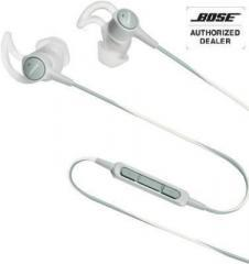 Bose SoundTrue Ultra In Ear for Apple Devices Wired Headphones