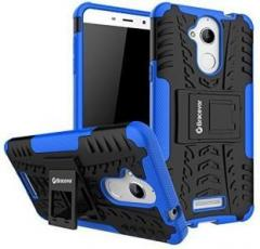 Bracevor Back Cover for Coolpad Note 5