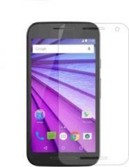 Buynow Tempered Glass Guard for Motorola Moto G Turbo Edition