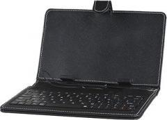 Callmate Keyboard Case for 7 inch Tablet