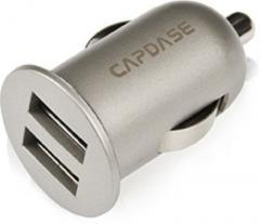 Capdase Car Charger CACB PM0T