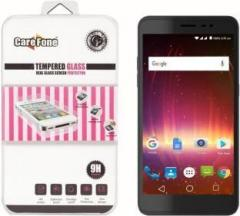 CareFone Tempered Glass Guard for Panasonic P77