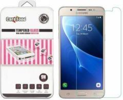 CareFone TG89 Tempered Glass for Samsung Galaxy J7 6