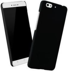 Case Creation Back Cover for Gionee S6