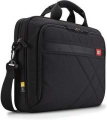 Case Logic 15 Inch Laptop Messenger Bag